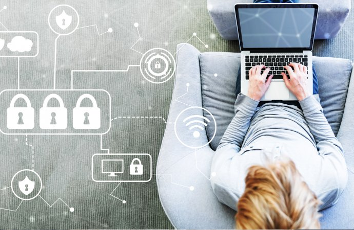 The Software Solutions Every SME Should Invest In During 2020