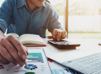 5 Reasons Businesses Should Update Their Finance Management