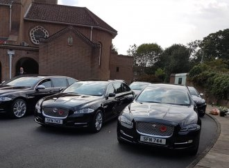Southall Funeral Service