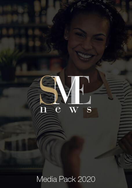 SME News Media Pack