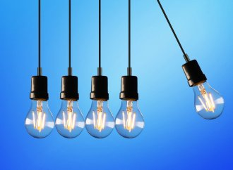 Which Electricals Are Costing Your Business The Most Money?