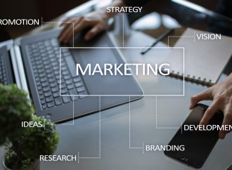 Why Small Businesses and Start-ups Must Prioritise Their Marketing Visuals