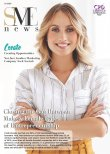 SME News Q1 2020 cover