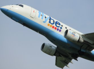 What's Next For Flybe?