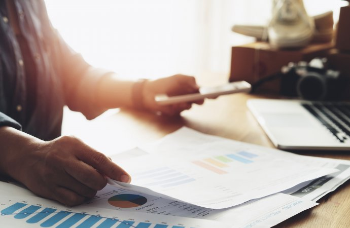 How businesses can increase their cash flow in a crisis