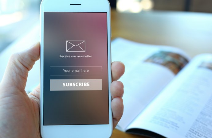 How to Launch a Successful Newsletter for Your Business