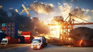 United Worldwide Logistics