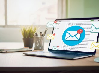Innovative ways email signatures can be used to boost digital marketing