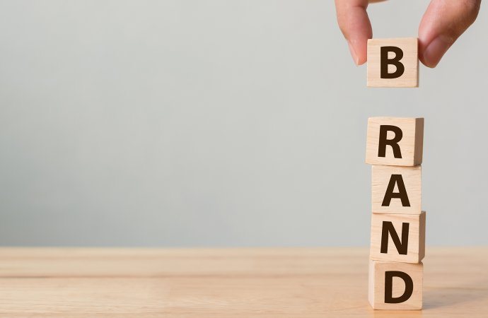 Why Creating a Brand Identity From the Start is Important to Your SME