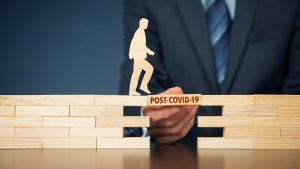 business post covid