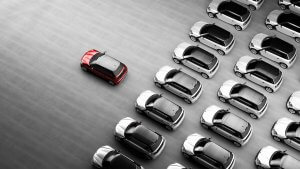 Is it Better to Buy or Lease a Car for Your Small Business?