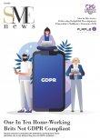 SME News Q2 2020 cover
