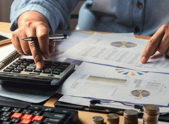 COVID-19 Cash Confusion Among Business Savers