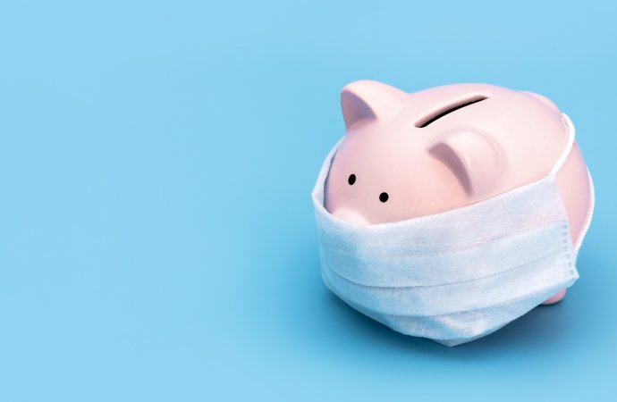 'Desperate' Small Businesses Withdraw Estimated £22.4bn Savings to Stay Afloat