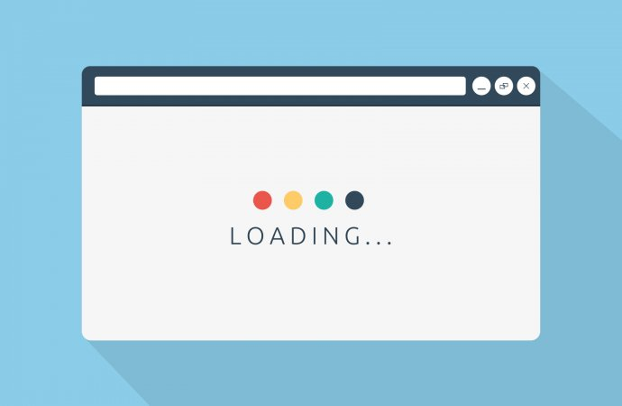 A Guide to Improving Your Page Load Speeds