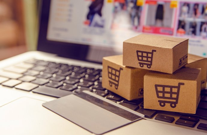How to Save Money in Your E-Commerce Business