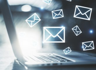 The 7 Cs Of Email Signature Marketing