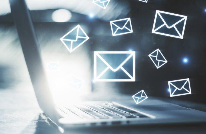 The 7 Cs Of Email Signature Marketing