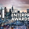 SME News Announces the Winners of the 2020 UK Enterprise Awards