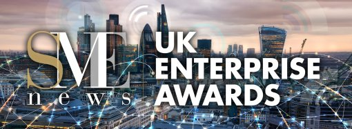 SME News Announces the Winners of the 2020 UK Finance Awards