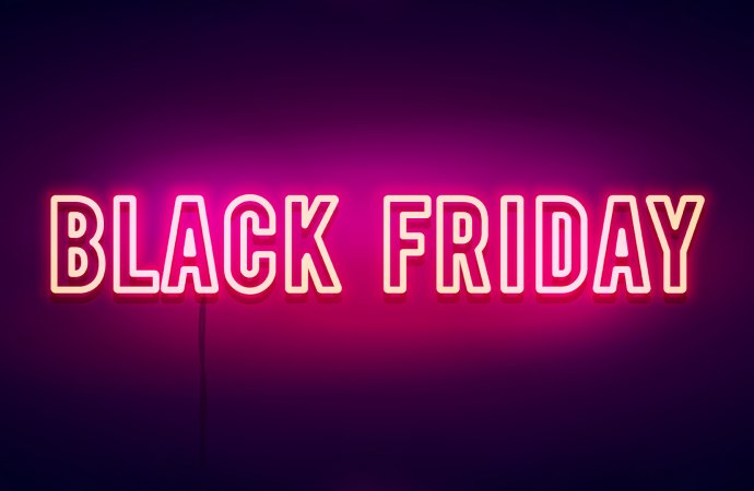 How SMEs Can Create an Effective Customer Communications Strategy for Black Friday 2020