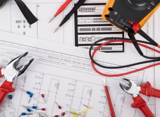 Tips for Growing Your Commercial Electrical Contracting Business