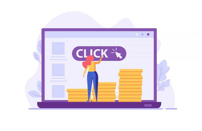 Five Secrets to the Perfect PPC Landing Page