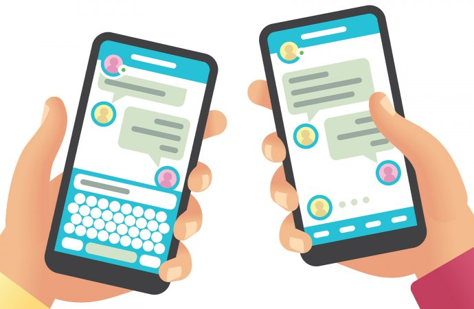 SMS Marketing Role in eCommerce Customer Acquisition
