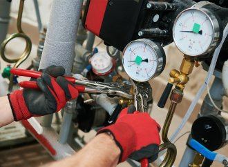 7 Reasons to Get a Water Audit Done in Your Business