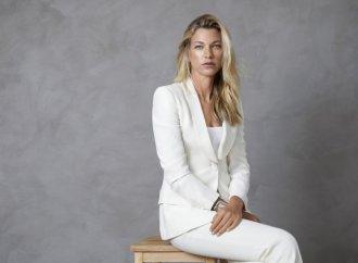 The rise of female entrepreneurship through Femtech