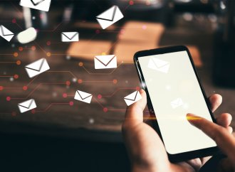 How SMS Can Help Your Business Marketing