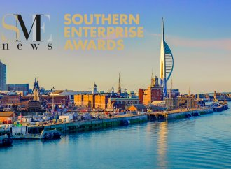SME News Announces the Winners of the 2020 Southern Enterprise Awards