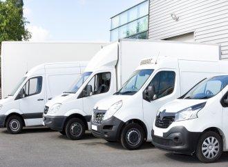 5 Transportation Based Businesses You Could Start Immediately