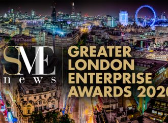 SME News Announces the Winners of the 2020 Greater London Enterprise Awards