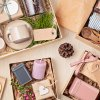 Luxury packaging and retail predictions for 2021