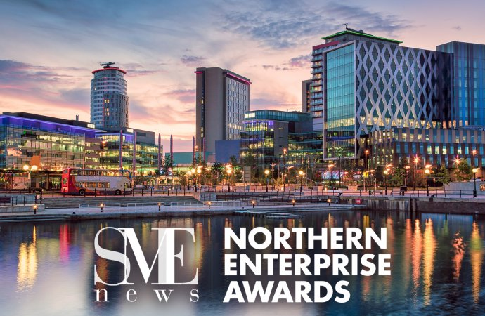 SME News Lifts the Curtain on the Northern Enterprise Award Winners of 2020