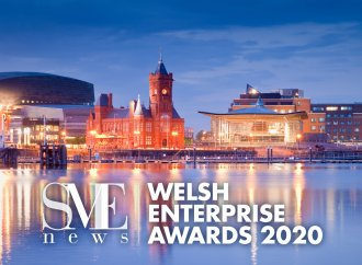 SME News Reveals the 2020 Winners of the Welsh Enterprise Awards
