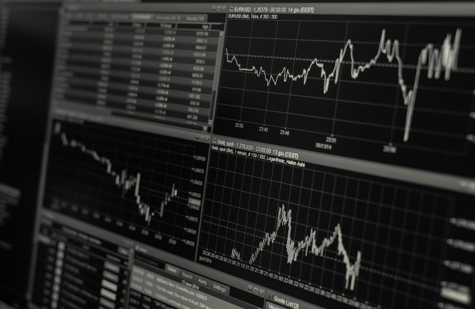 Investment Things You Should Know – The Best Index Funds
