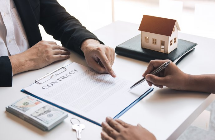Contingency Planning For 2021 From A New PropTech SME: What Do Landlords and Agents Need To Know?