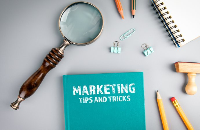 Top Marketing Tips for Personal Injury Law Firms