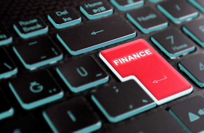 Automating Finance Processes to Get Ahead as an SME