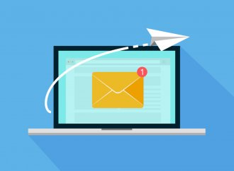 The Benefits Of Email Automation Workflow For Your Business