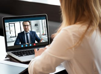 Five Key Compliance Tips When Managing Remote Employees