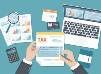 5 Tax Tips for SMEs