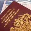 4 Important Documents Every Citizen of The United Kingdom Should Have